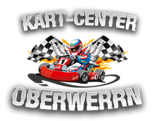 Home - Kart Center Oberwerrn